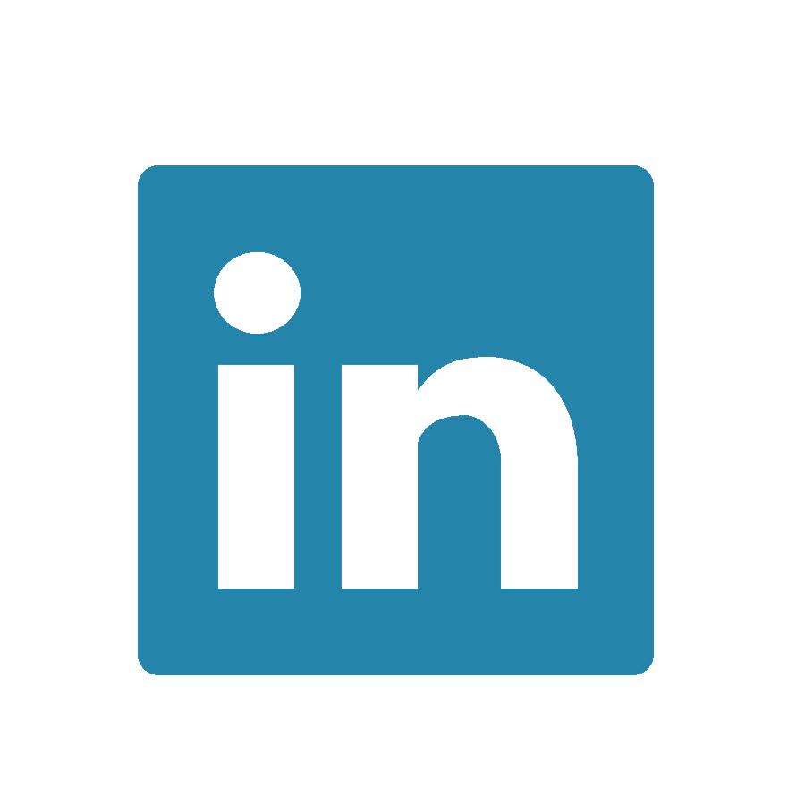 Coconut Graphics LinkedIn