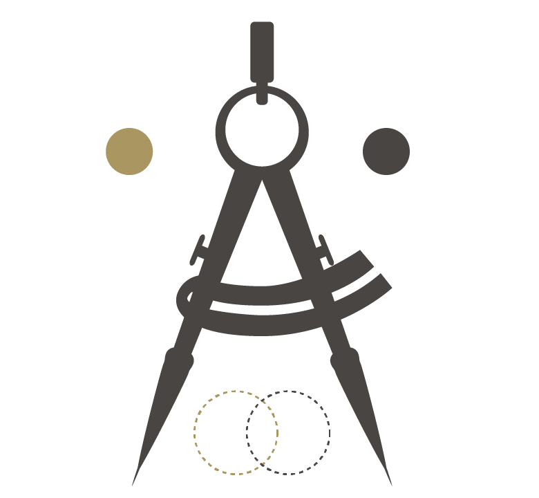 Logo Design & Brand Strategy